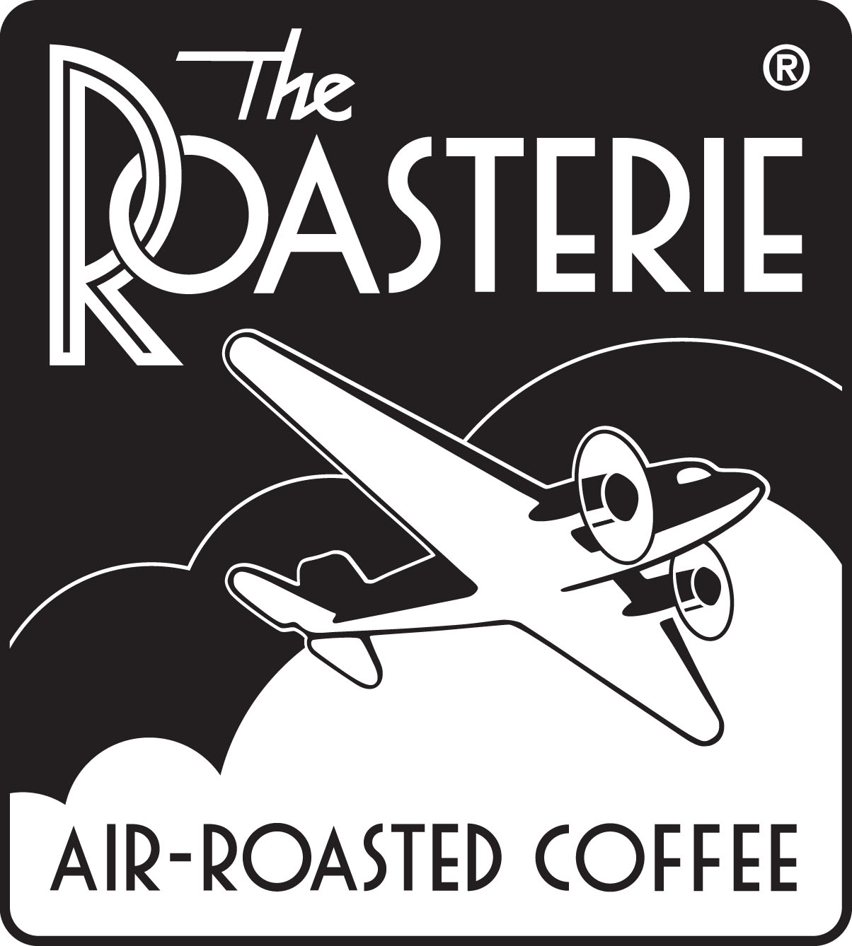 The Roasterie - Heartland Soccer Association