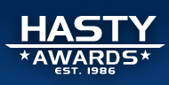 hastyawards