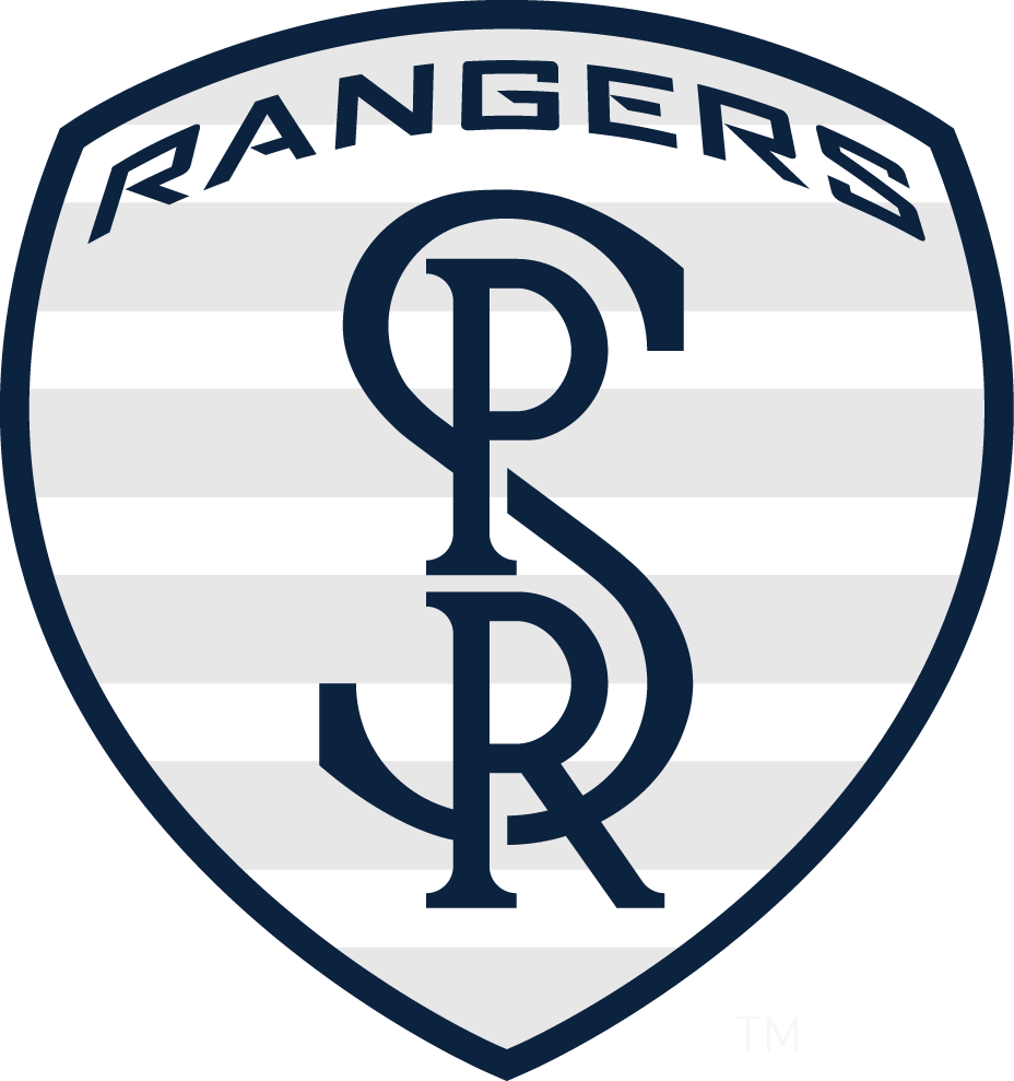 Swope Park Rangers - Heartland Soccer Association