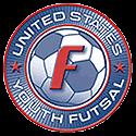 United States Youth Futsal - Heartland Soccer