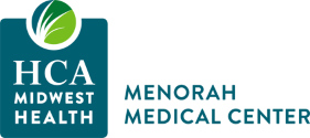 Heartland Soccer Association - Menorah Medical Center