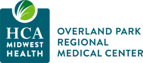 Heartland Soccer - Overland Park Regional Medical Center