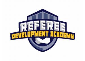 Referee Development Academy - Heartland Soccer