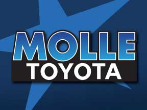 Molle Toyota - Heartland Soccer Association
