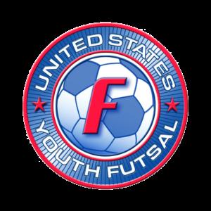 United States Youth Futsal - Kansas City Youth Soccer