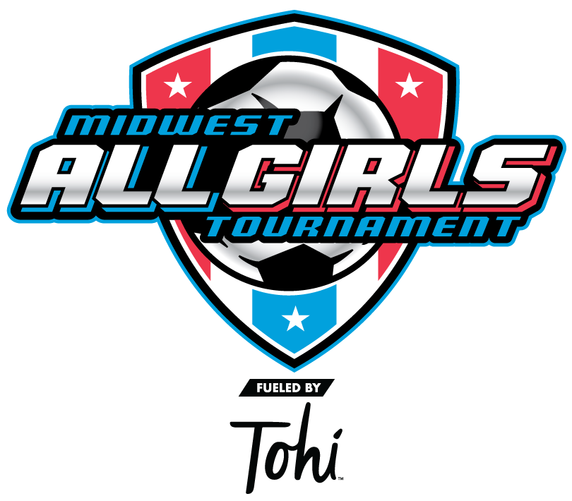 Midwest All Girls - Fueled by Tohi