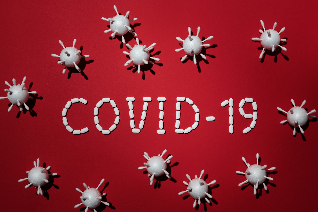 COVID 19 GUIDELINES – August 2021